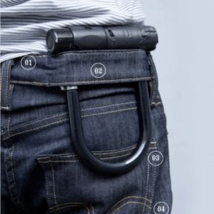 Levi's Men's Commuter Jeans size 31X30